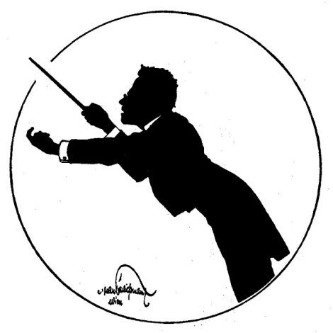 Hans Schliessmann: Mahler Conducting in Vienna