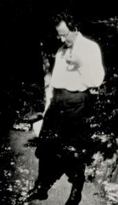 Mahler-1906-Maiernigg3