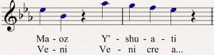 Mahler8-Channukah-8vaa