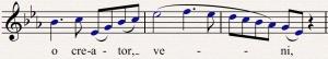 Mahler8-Channukah-Creator
